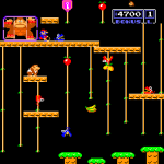Donkey_Kong_Jr._(arcade_game)