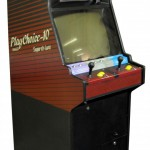 PlayChoice-10_Superdeluxe_arcade_cabinet